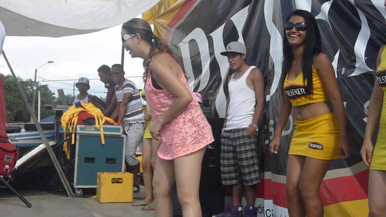 Conocer chicas Guayaquil41100