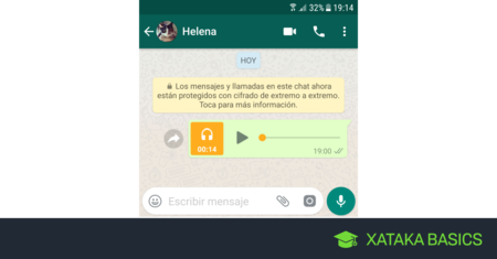 Chat para conocer 51840