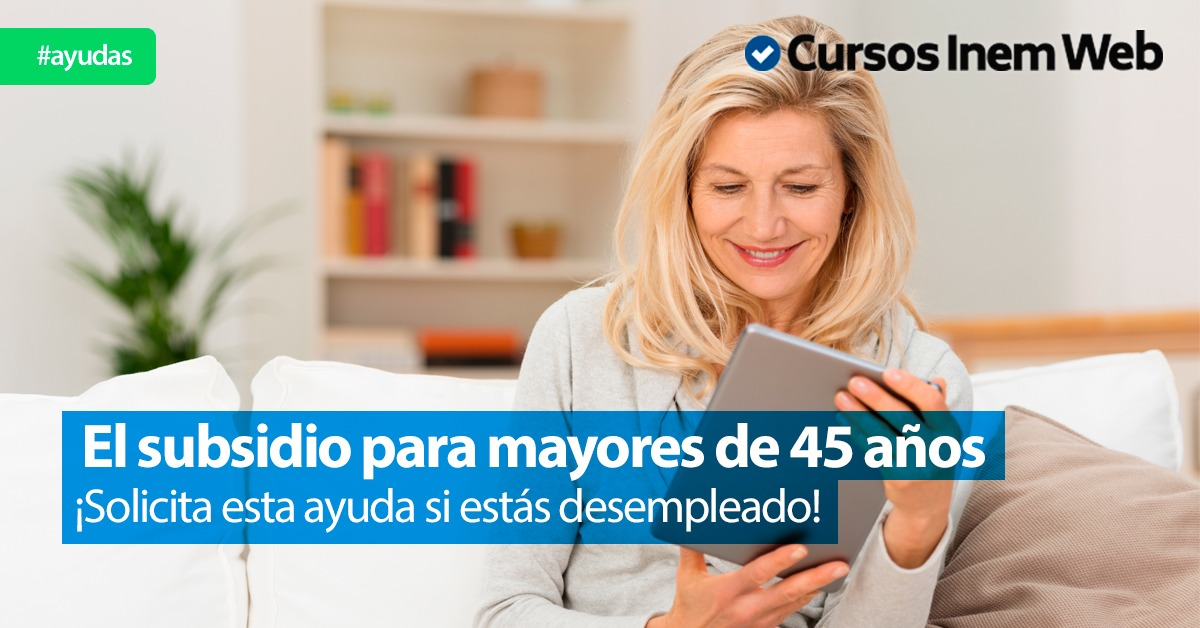 Conocer mujeres58414